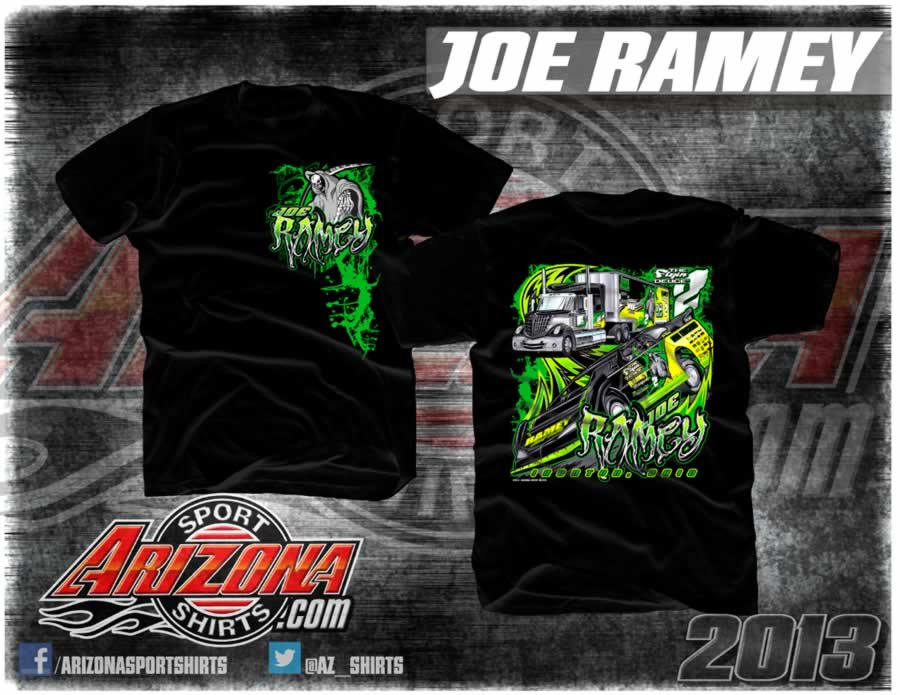 joe-ramey-layout-blk-13