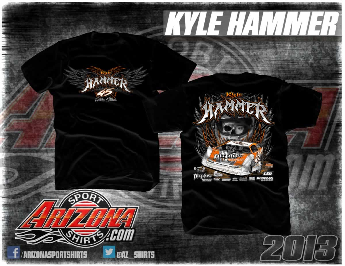 kyle-hammer-layout-13