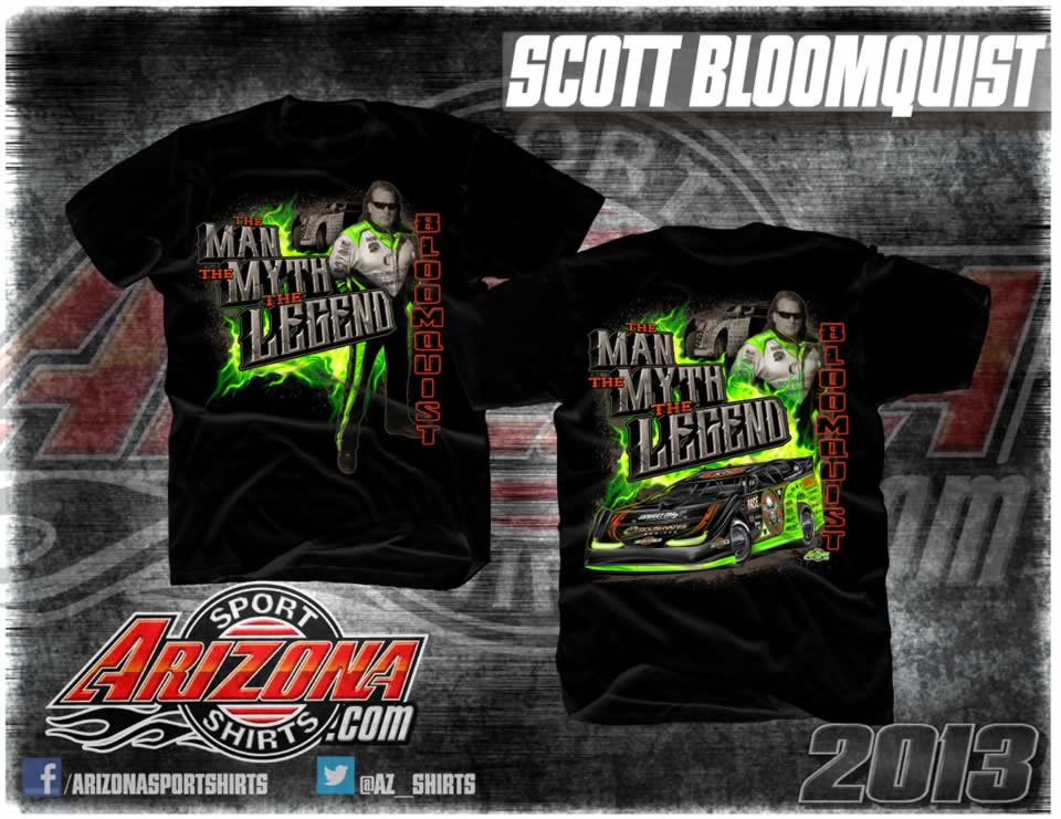 scott-bloomquist-manmyth-legend-layout-13