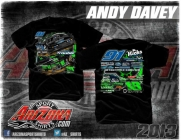 andy-davey-layout-13