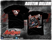 austin-dillon-layout-13