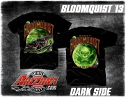 bloomquist-dark-side-13