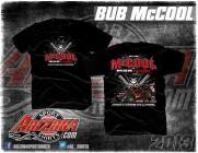 bub-mccool-msr-mafia-13