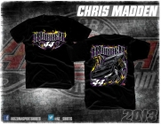 chris-madden-blk-car-13