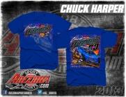 chuck-harper-layout-13