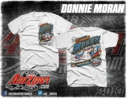 donnie-moran-layout-13_0