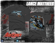 lance-matthees-layout-13_0