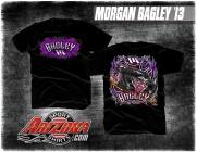morgan-bagley-13