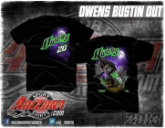 owens-bustin-out-layout-13