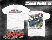 quade-template-white