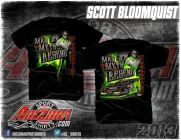 scott-bloomquist-manmyth-legend-layout-13_0