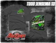 todd-jensema-layout-13v2