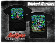 woo_wicked_warriors_bk_shirt