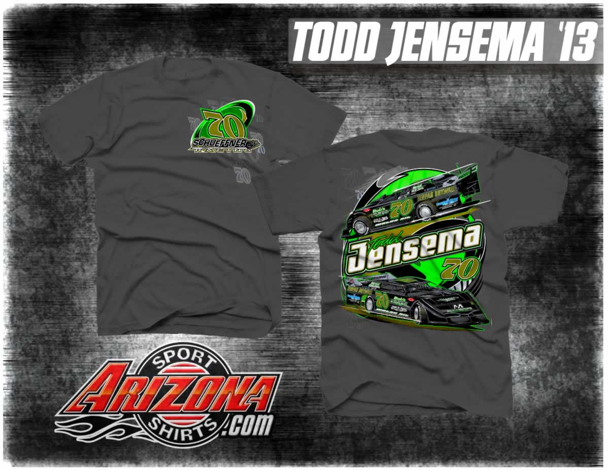 todd-jensema-layout-13v2_0