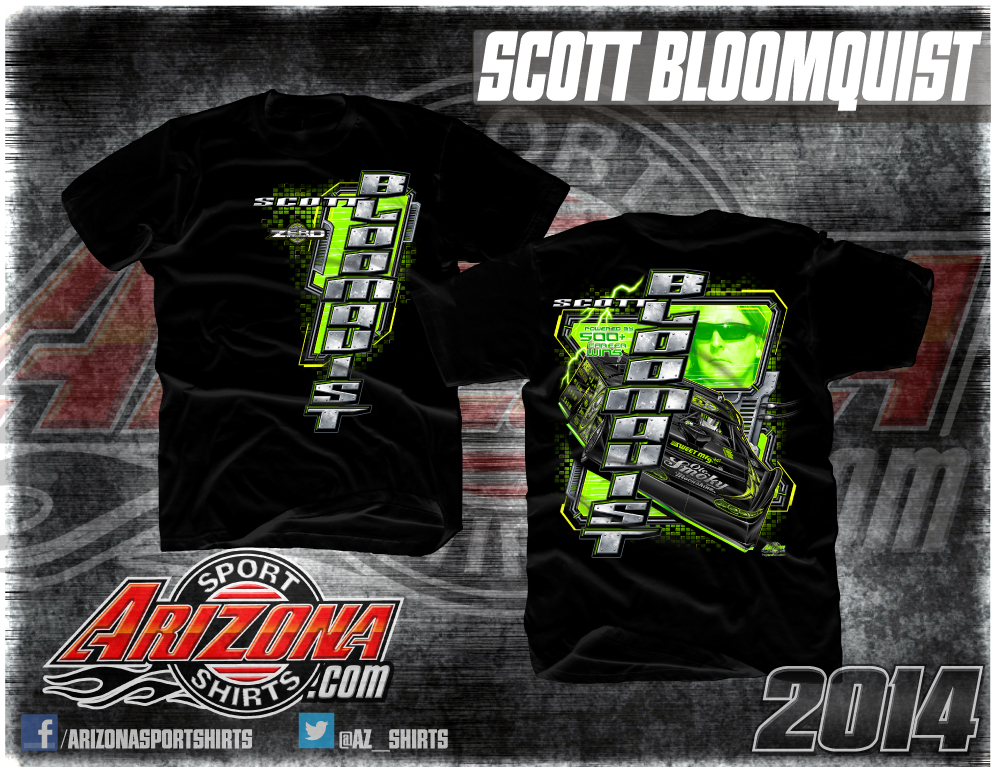 bloomquist-powered-14