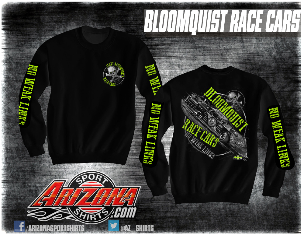 bloomquist-race-cars-layout