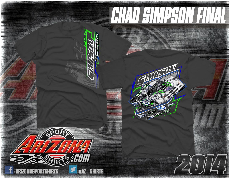 chad_simpson_final