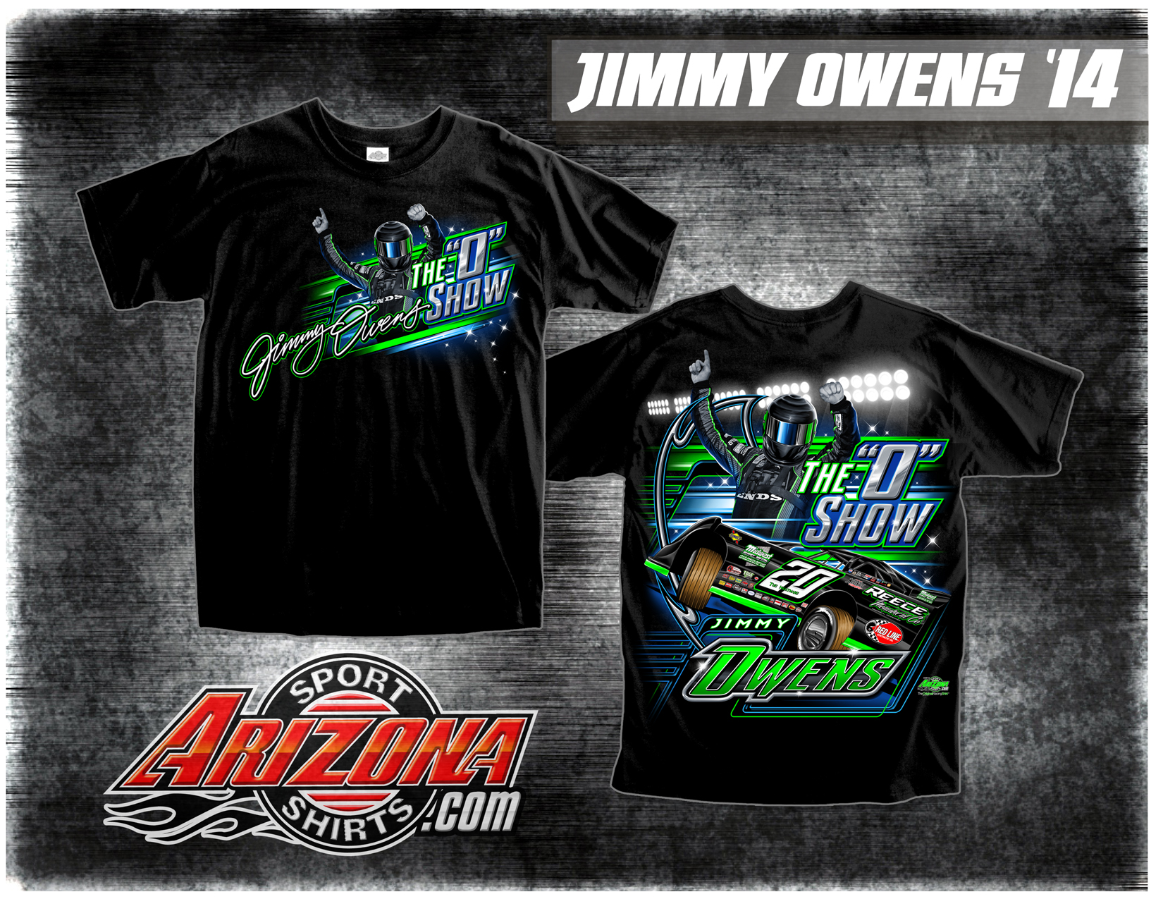 jimmy-owens-o-show-design-shirt-layout-comp