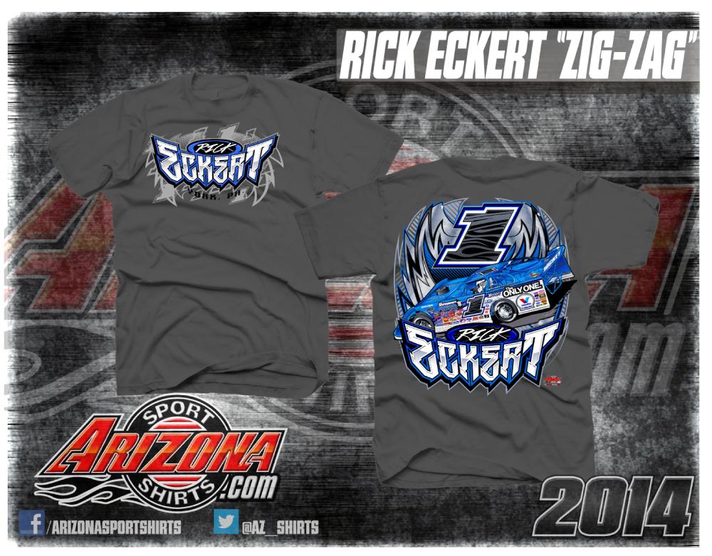 rick-eckert-zigzag-14