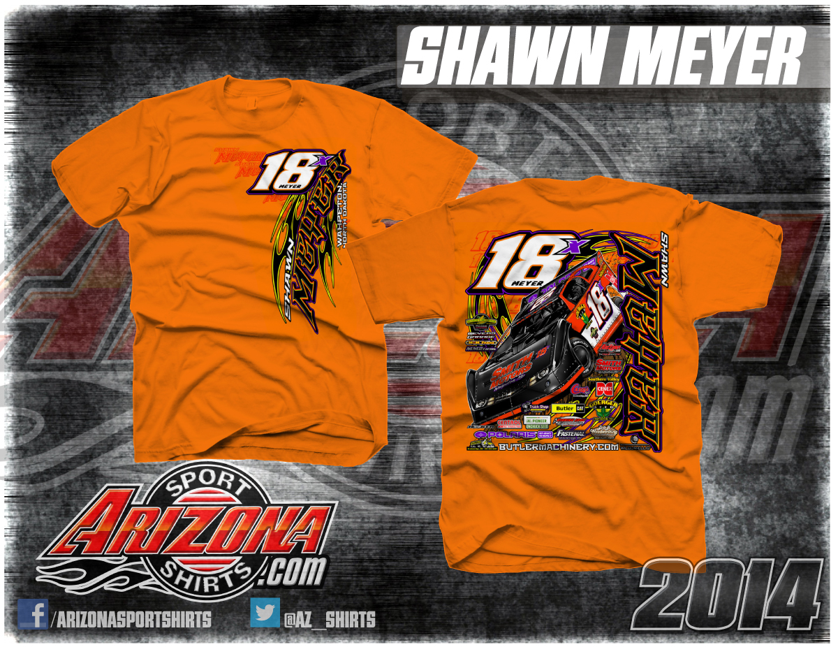 shawn-meyer-layout-14