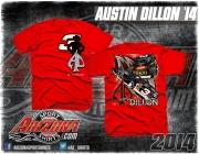 austin-dillon-14