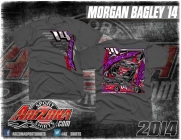 bagleyshirt-template-14-2