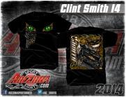 csmith-14