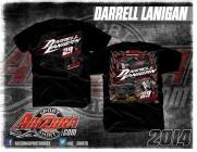 darrell-lanigan-layout-14
