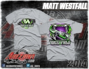 matt-westfall-modified-layo