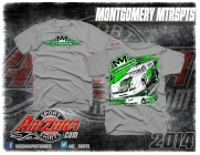 montgomery-motorsports-layout-14