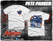pete-parker-layout-14