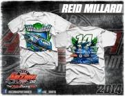 reid-millard-layout-14