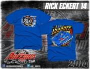 rick-eckert-rocket-14