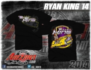 ryan-king-layout-15