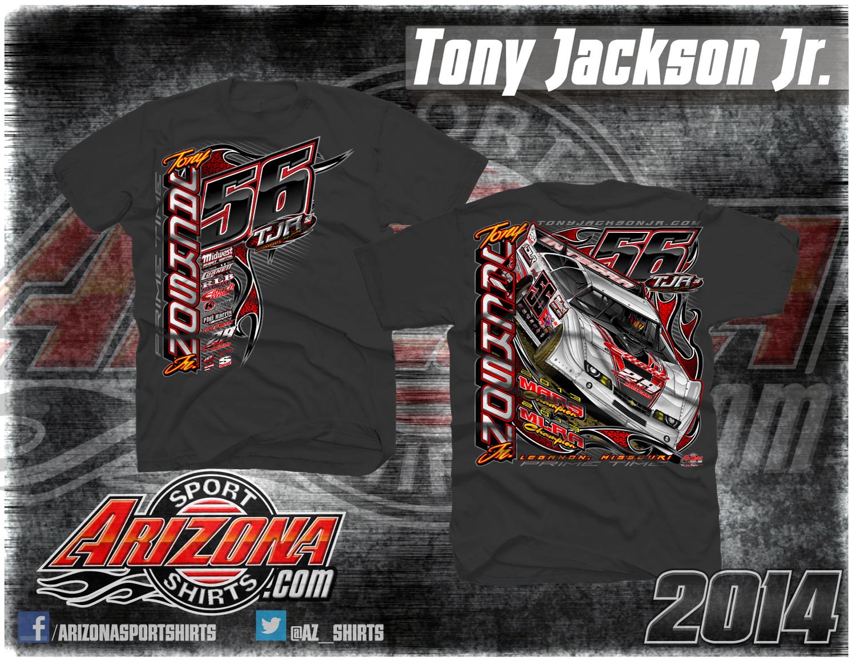 tony-jackson-14proof