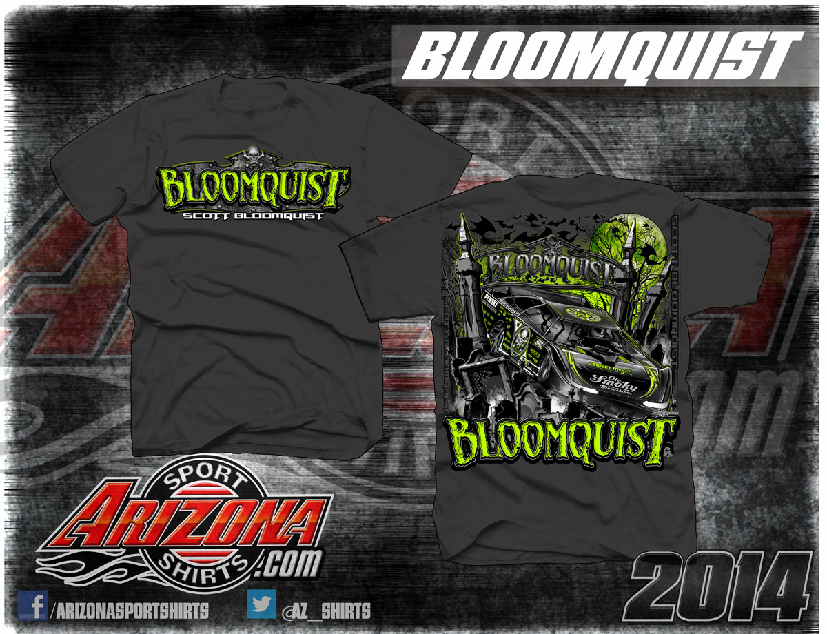 xxbloomquist-graveyard-updated-mock-hooker-42714