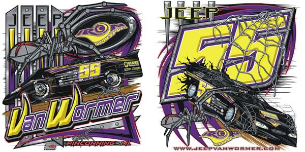 jeepvanwormer05