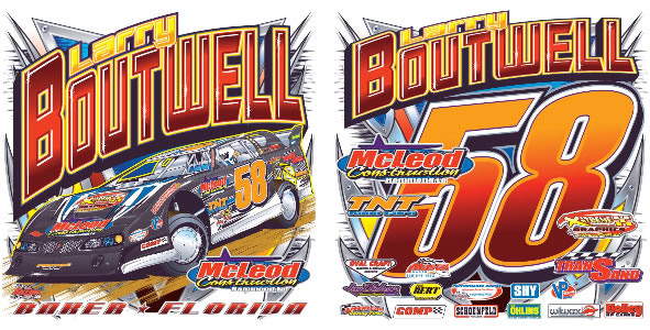 larryboutwell06