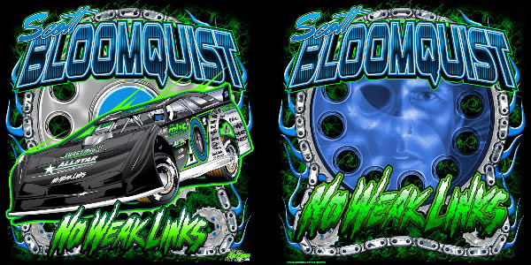 scottbloomquist06
