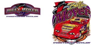 billymoyer06