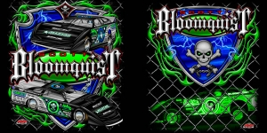 scottbloomquist07