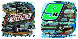 MikeKnight11 (1)