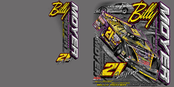 billymoyer127