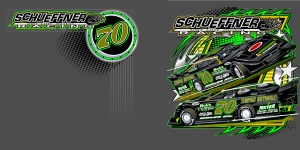 schueffnerracing712