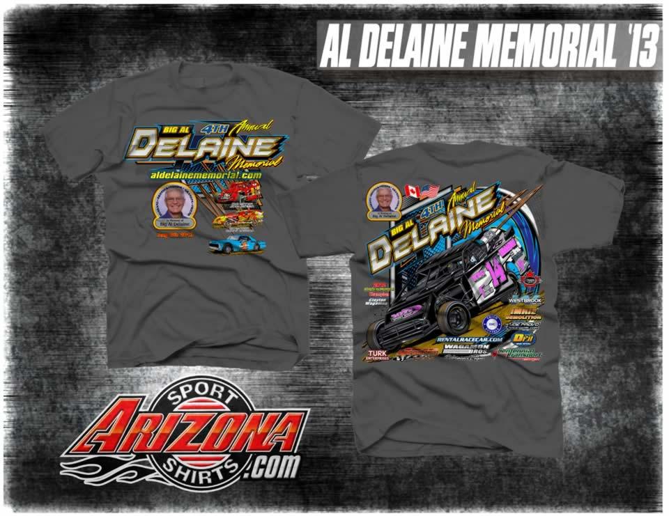 al-delaine-memorial-13
