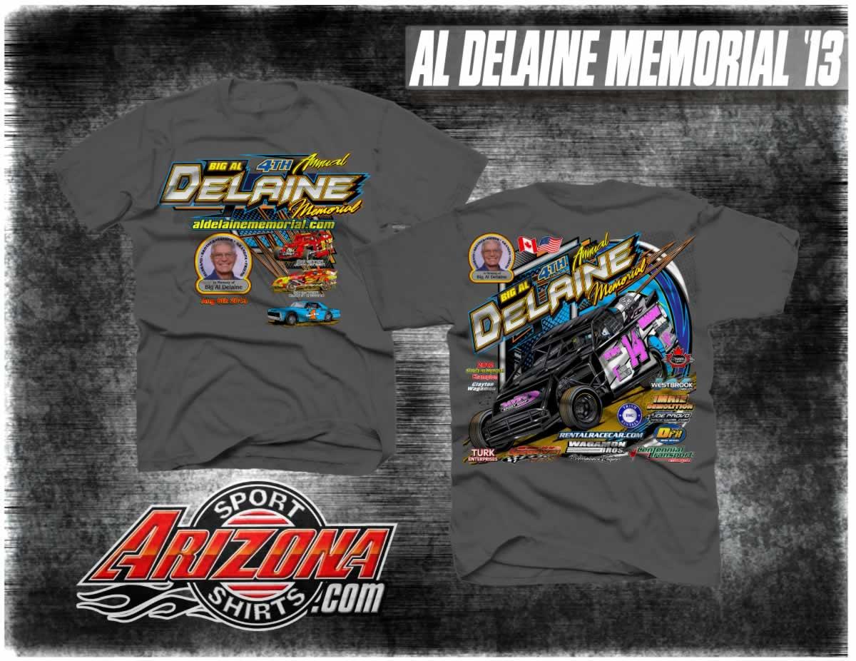 al-delaine-memorial-13_0