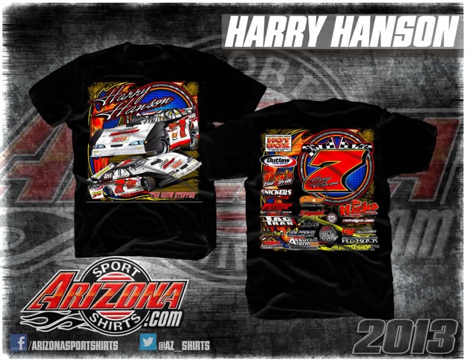 harry-hanson-layout-13