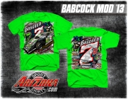babcock-modified-e-green