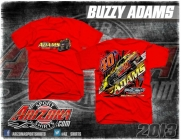 buzzy-adams-layout-13