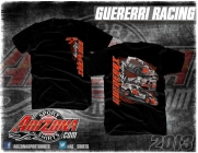 guererri-racing-layout-13_0